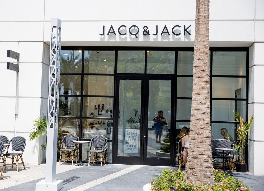 jackjacq-0554.jpg