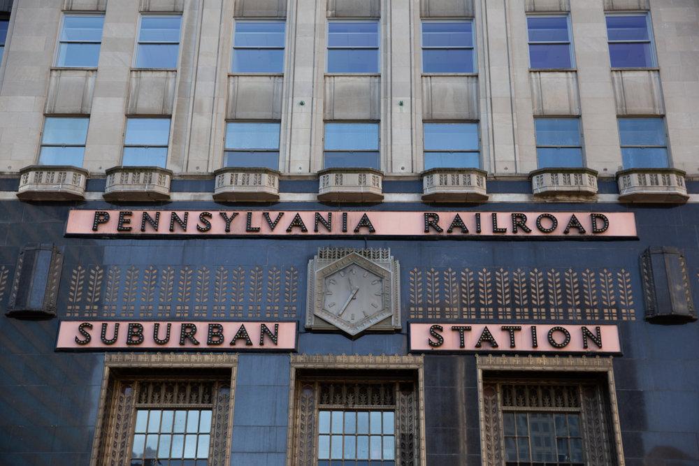 Philadelphia-42.jpg