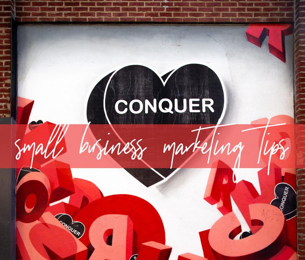 conquermarketing.jpg