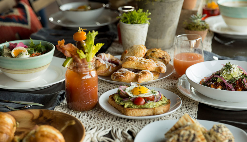 Assorted-Table--EastEndBrunch-25.jpg