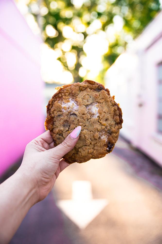 pisforpiecookie (2 of 1).jpg
