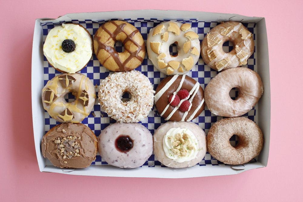 dg doughnuts.jpg