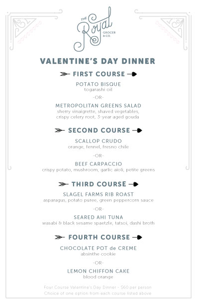 Valentines-menu-as-jpeg.jpg