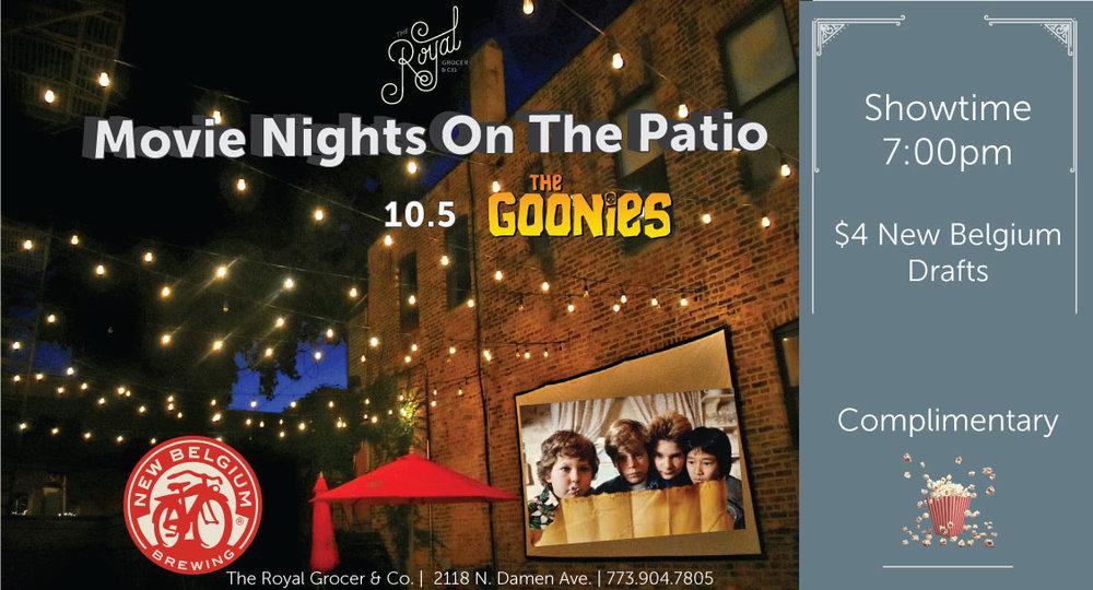 Movie-Night-goonies.jpg