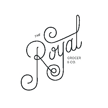 The Royal Grocer & Co.