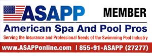 ASAPP member sticker.png