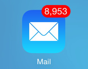 unopened-email-nearing-capacity.png