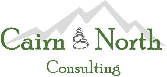 Cairn North Consulting