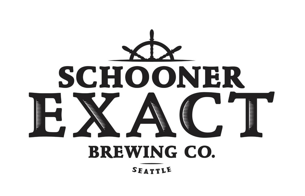 Schooner-Exact-Brewing.jpg
