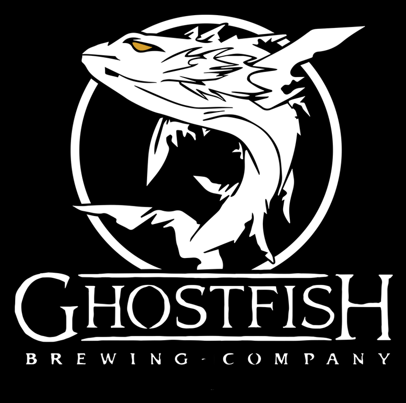 ghostfishbrewing.png