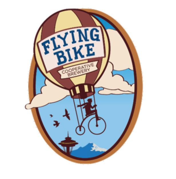 FlyingBikeLogo.png