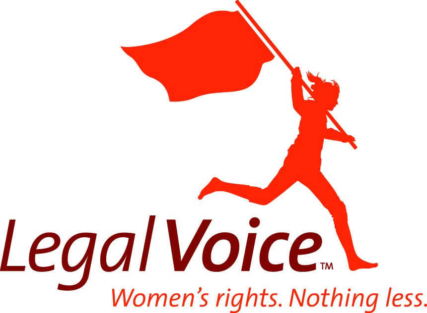 LegalVoice_Signature_Tagline_4cp.jpg