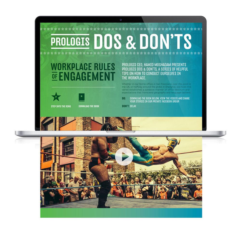 PRO_Site.jpg