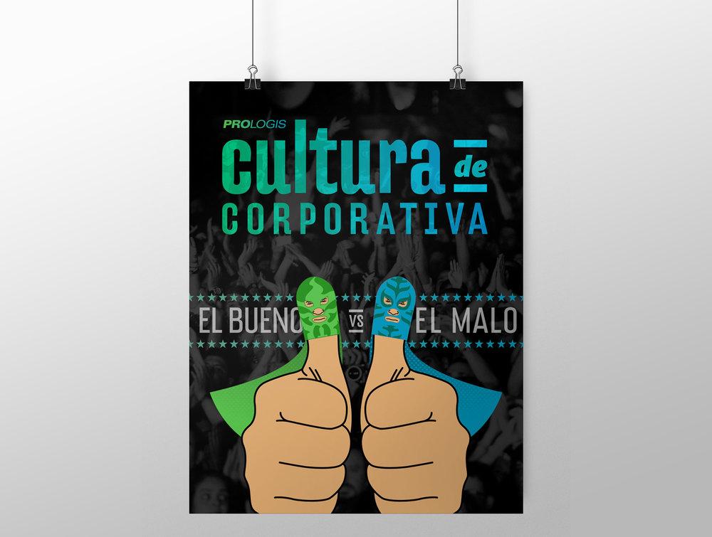 PRO-poster.jpg