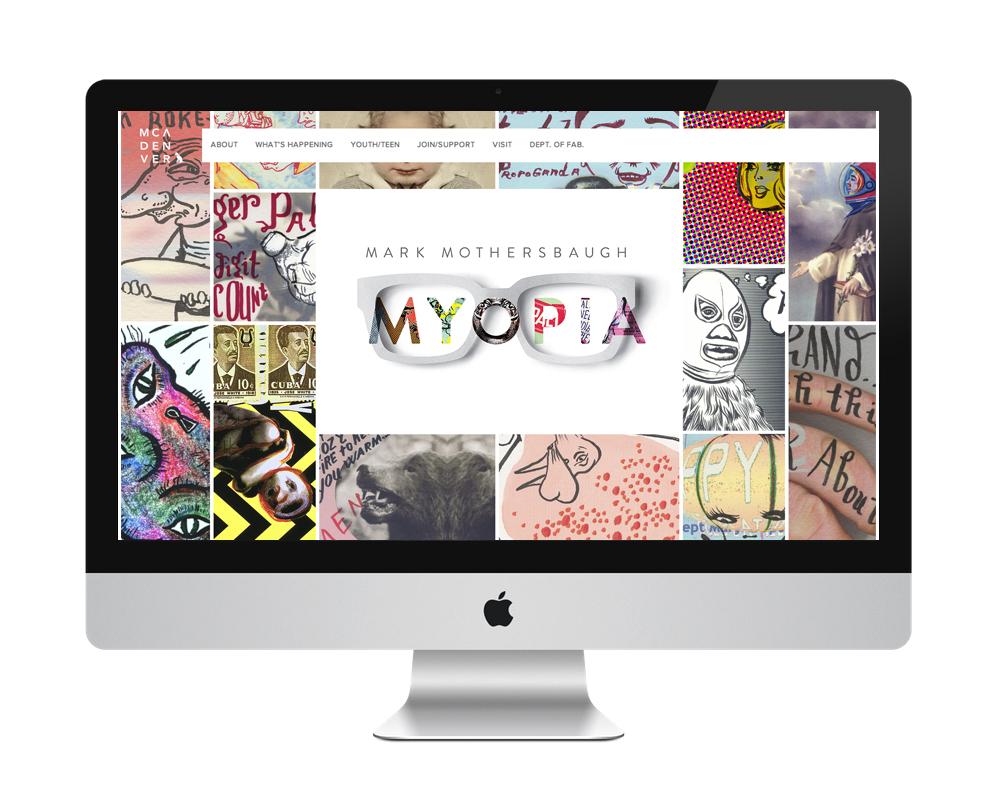 MCA_site_o.jpg