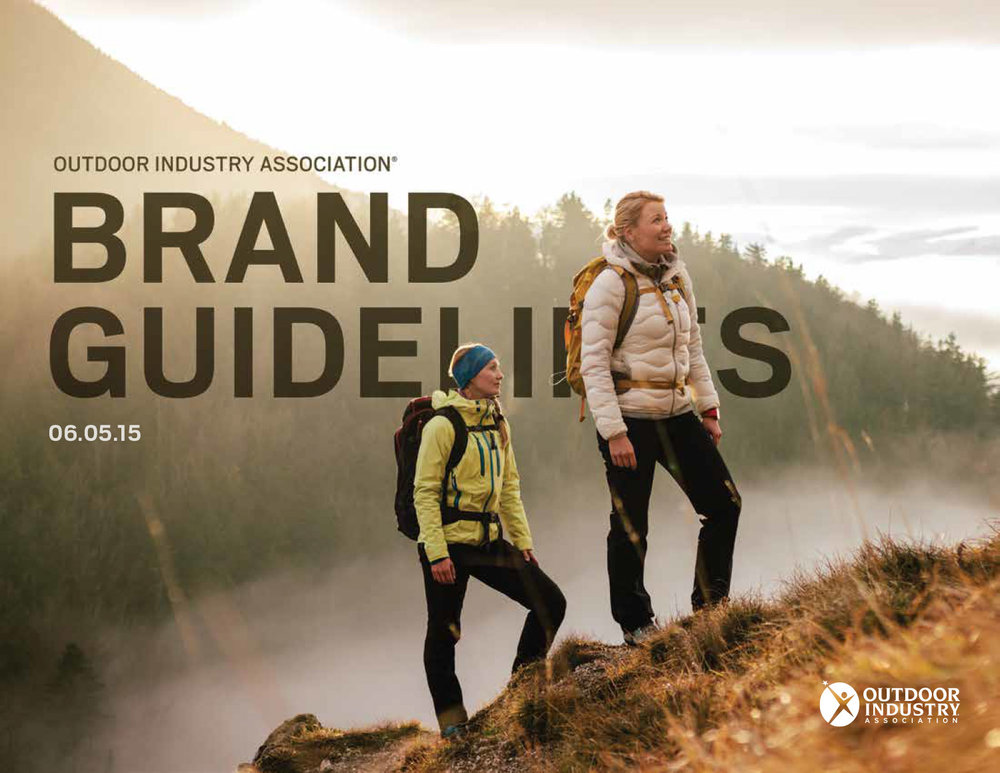 OIA_Brand-Guidelines_Cover.jpg