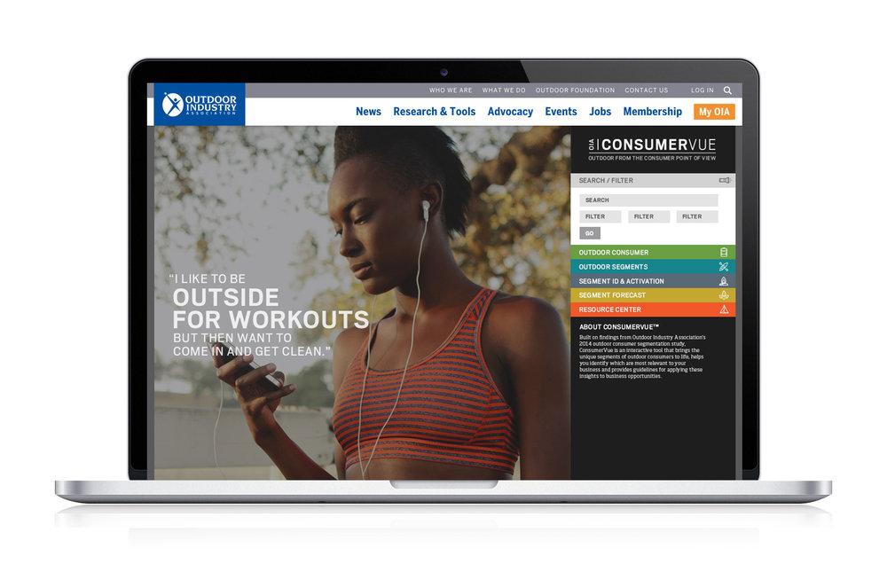 CV_Homepage.jpg