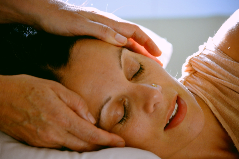 Acupuncture for Fertility and Stress, Berkeley