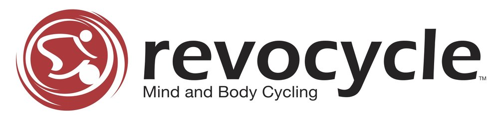 revocycle_logo-tag_w-background_2-color_cmyk copy.jpg