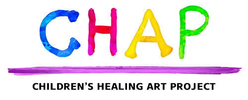 chap logo .jpg
