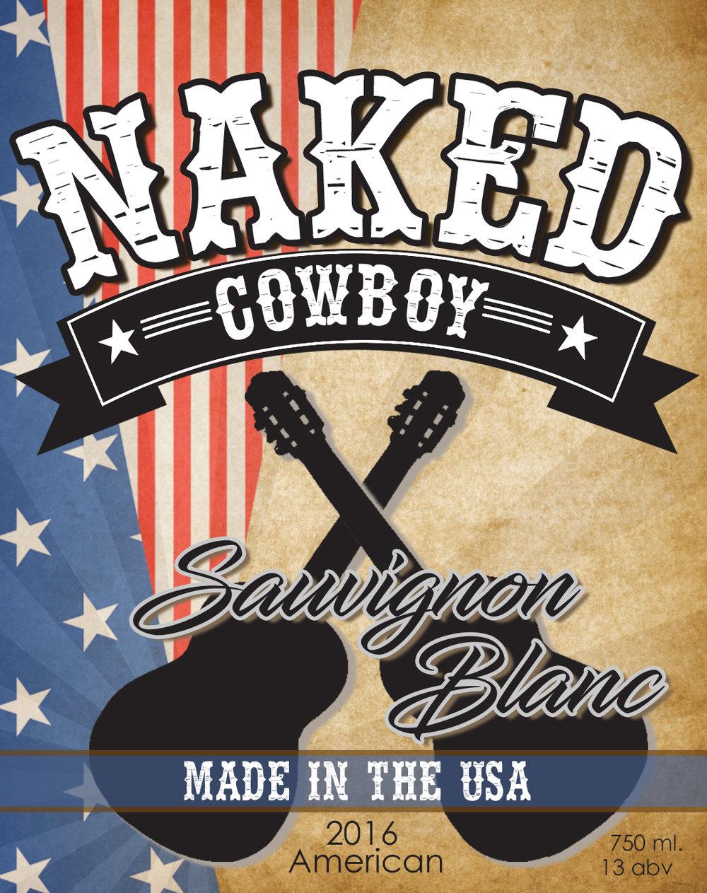 Naked_Cowboy_Sauvignon_Blanc_Front_Label_2016.jpg
