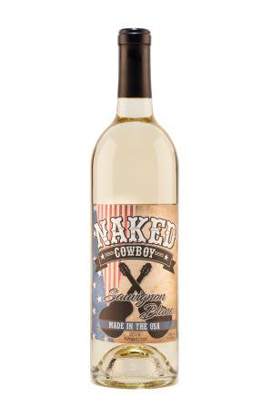 NAKED-COWBOY-SAUV-BLANC-FRONT-naked-winery_667x1000_compressed.jpg