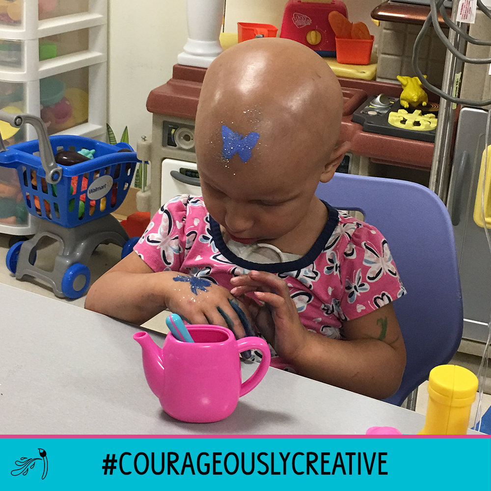 Courageous Kids 1.jpg