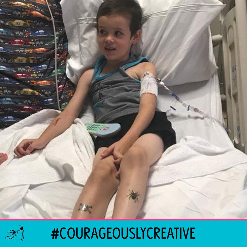 Courageous Kids 2.jpg