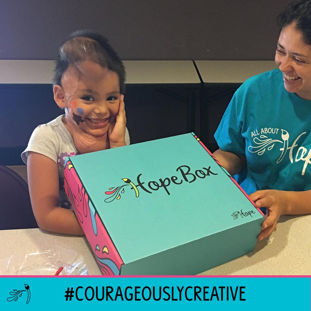 Courageous Kids.jpg