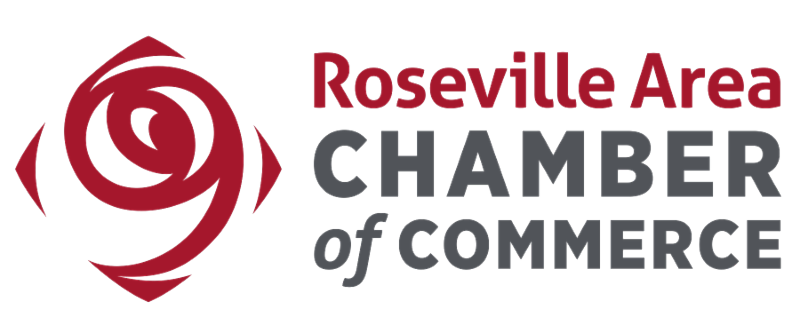 Roseville Chamber of Commerce-Color.png