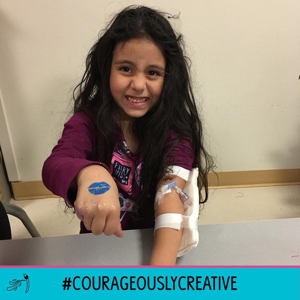 Courageous Kids1.jpg