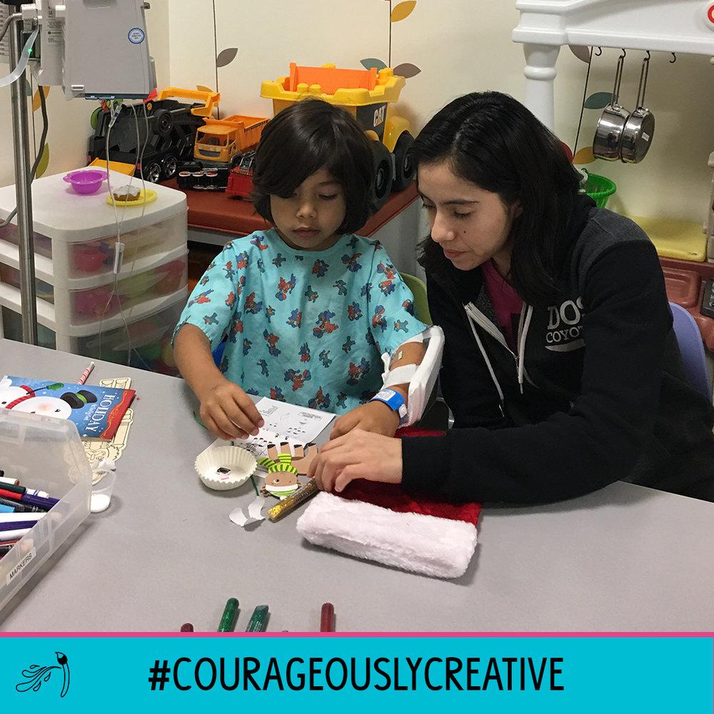 Courageous Kids2.jpg