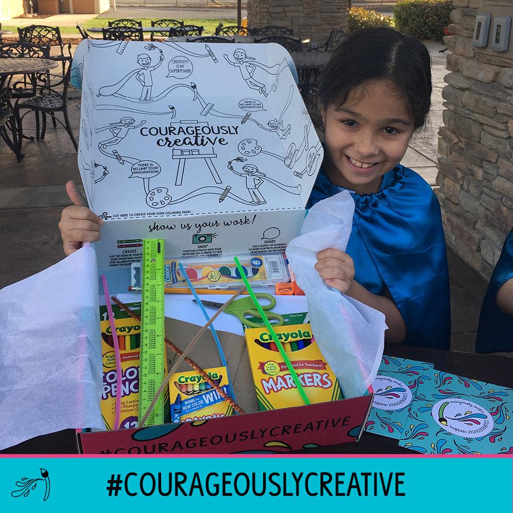Courageous Kids3.jpg