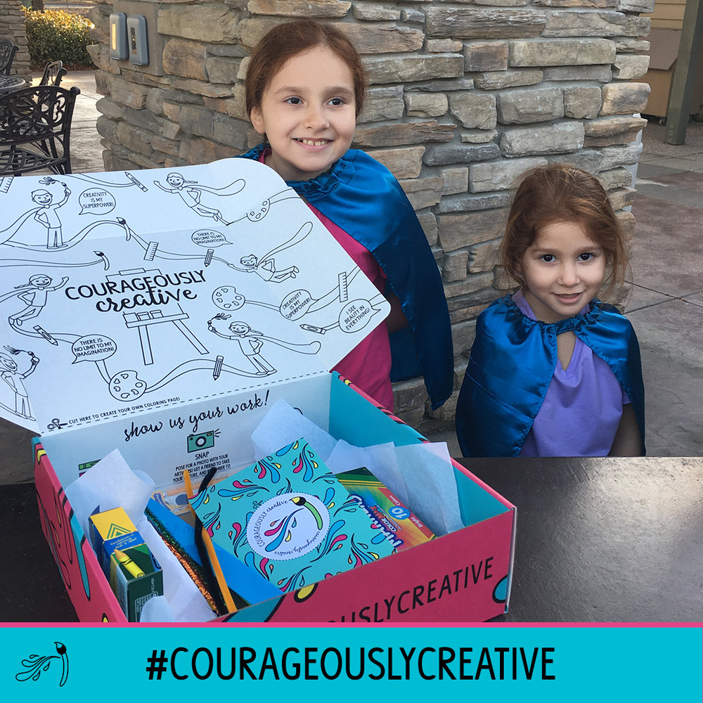 Courageous Kids4.jpg