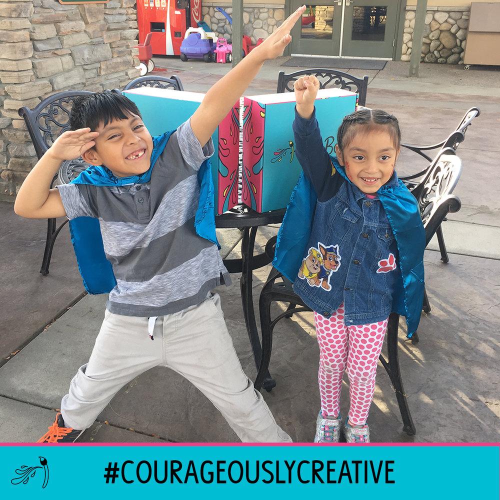 Courageous Kids5.jpg