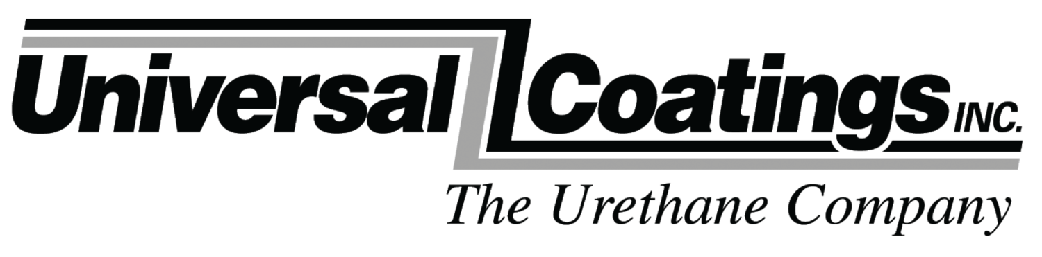 Universal Coatings in Fresno, California