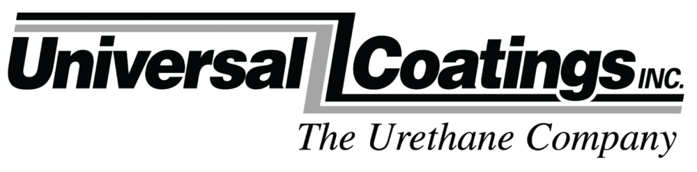 UVC Logo.png