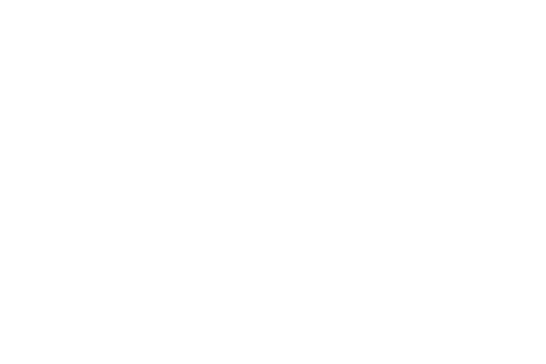 uscellular.png