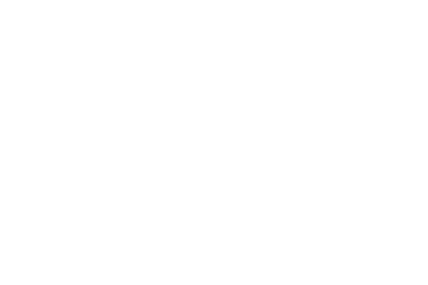 own.png
