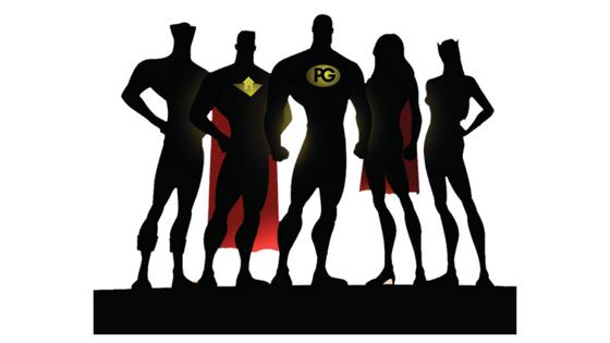superteamtransparent.png