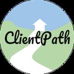 ClientPath+logo.png