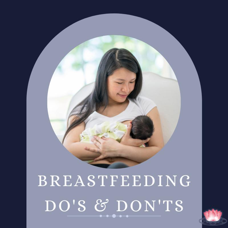 Breastfeeding.png