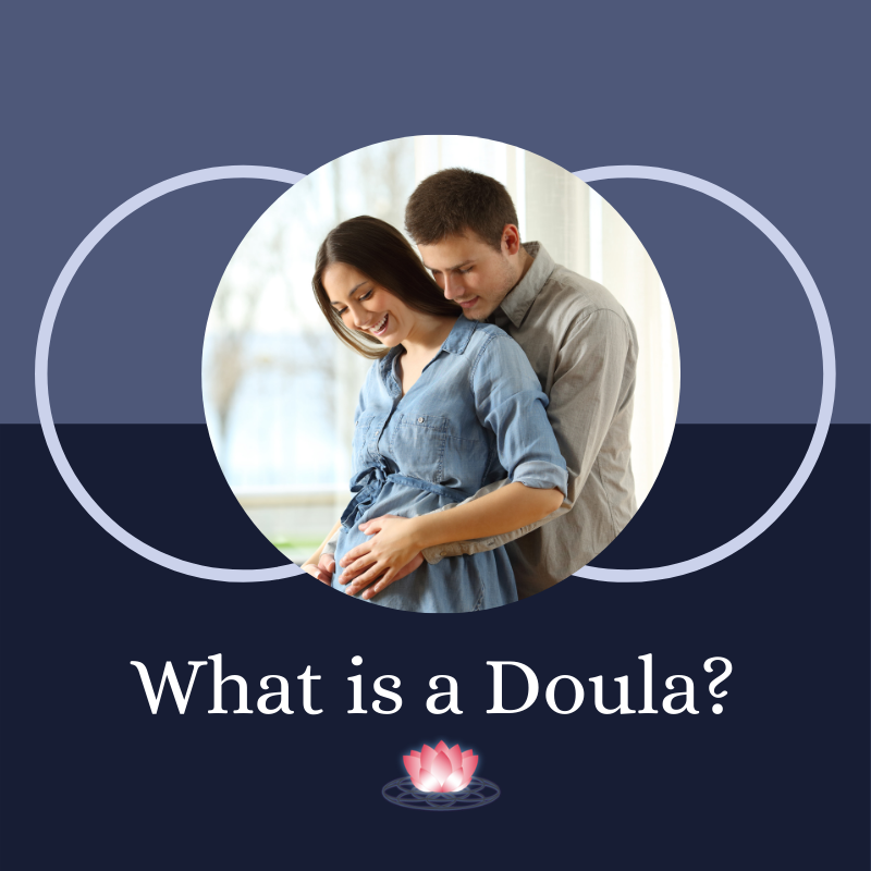 What is a Doula-.png