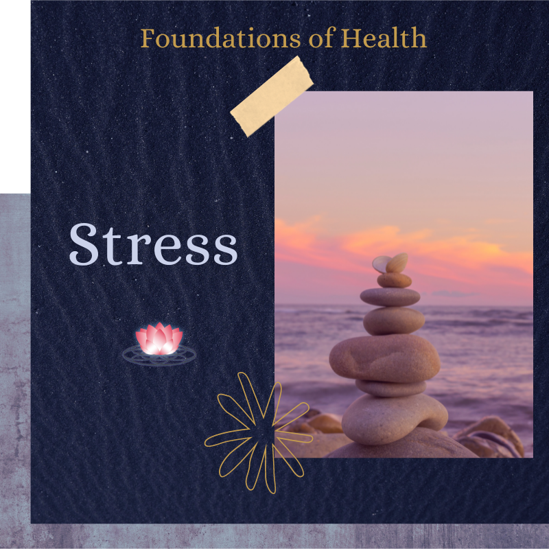 Copy of Copy of Foundations of Health_ Stress.png