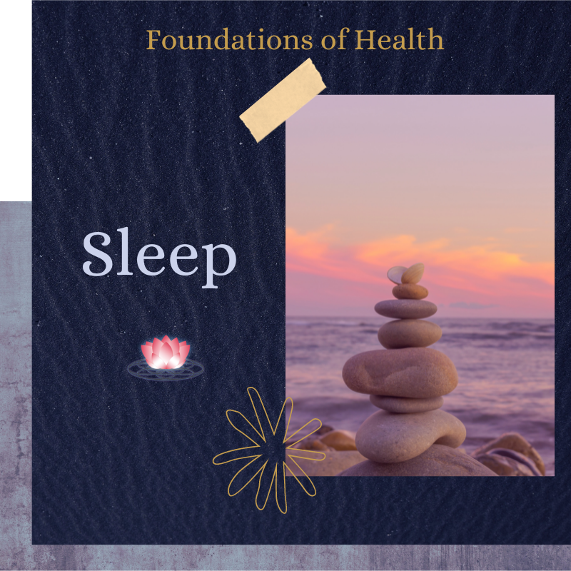 Copy of Foundations of Health_ Sleep.png