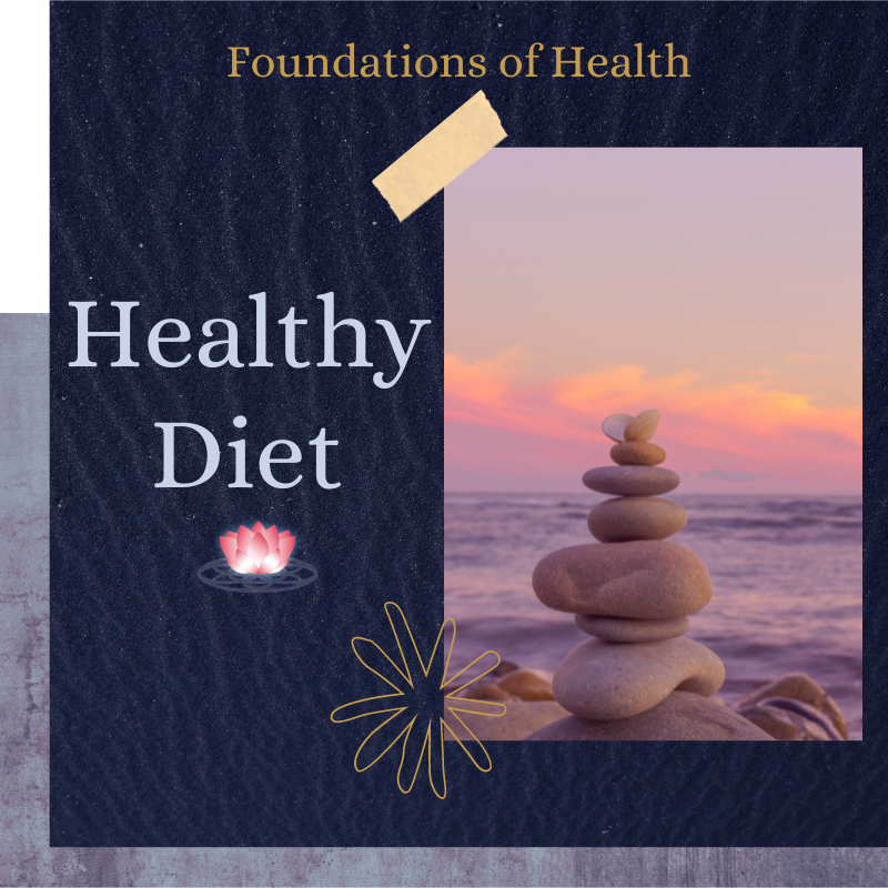 Foundations of Health_ Diet.png