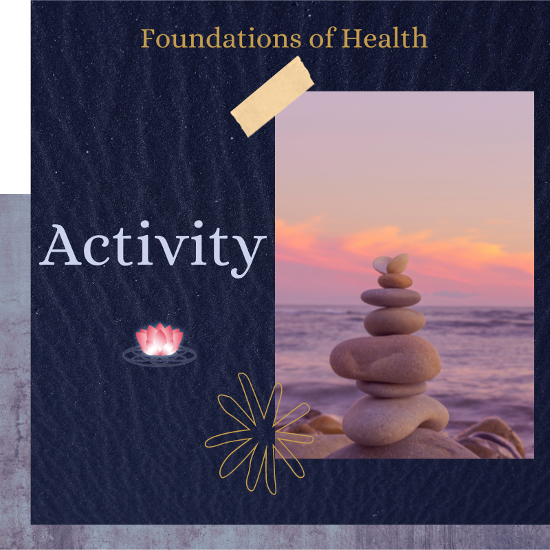 Foundations of Health_ Activity.png