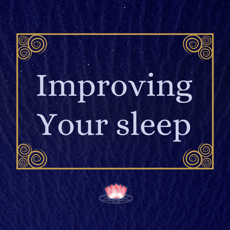 Improving your sleep.png