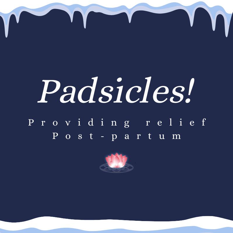 Padsicles.png