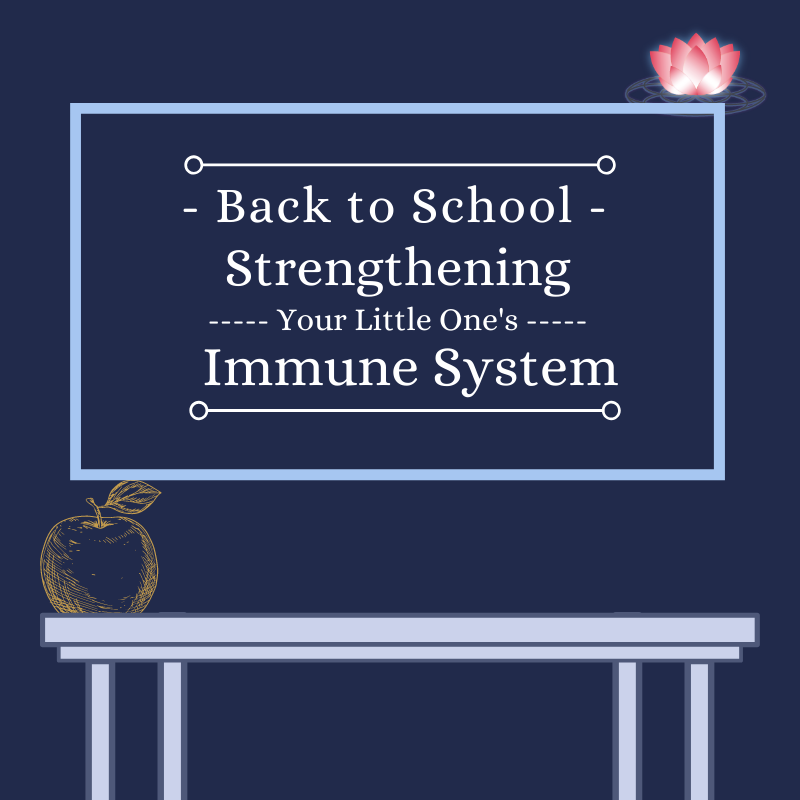 BAck to school - Strengthening your little one's immune system.png